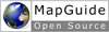 EITNL supports MapGuide Open Source Web GIS